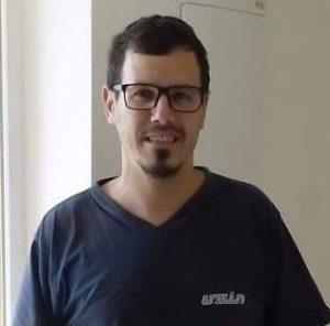 Pavel Separa